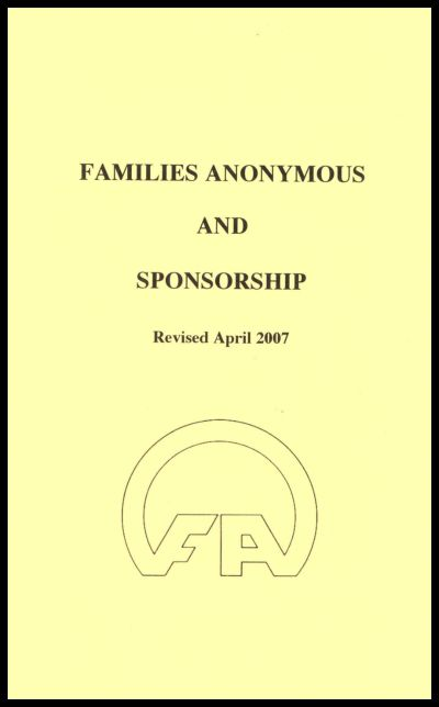 #1020 FA and Sponsorship