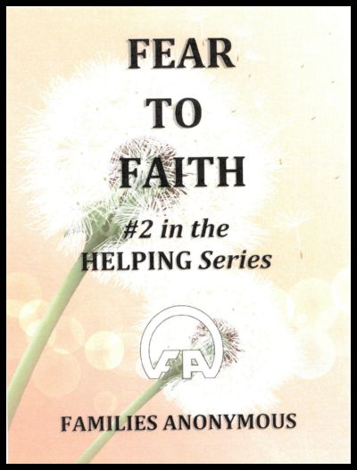 #2003-2 Fear to Faith