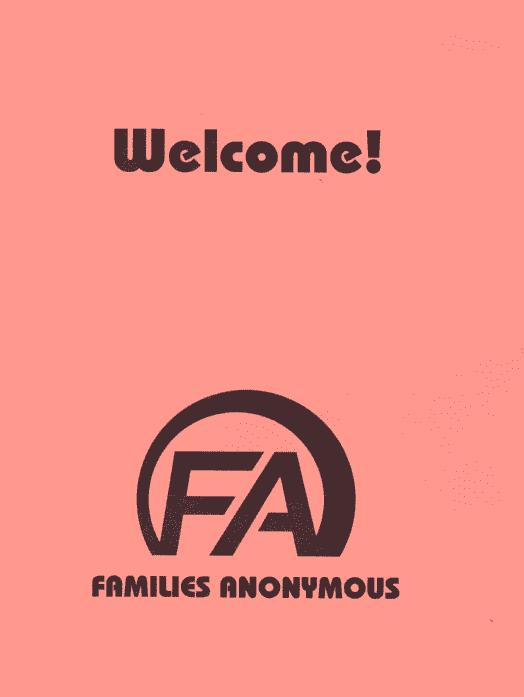#6002 WELCOME! folder